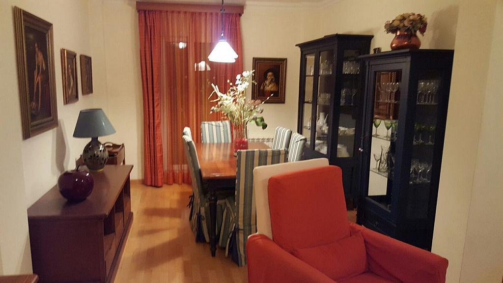 Casa en alquiler en calle Cañada Real, Otura - 329561545