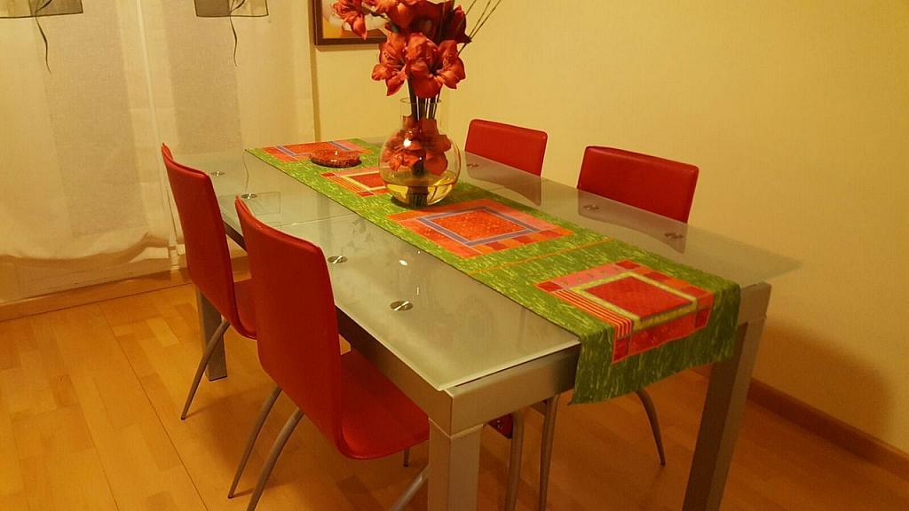 Casa en alquiler en calle Cañada Real, Otura - 329561597
