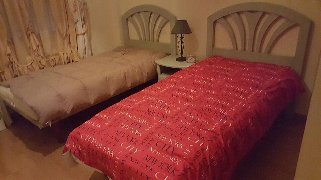 Casa en alquiler en calle Cañada Real, Otura - 329561637