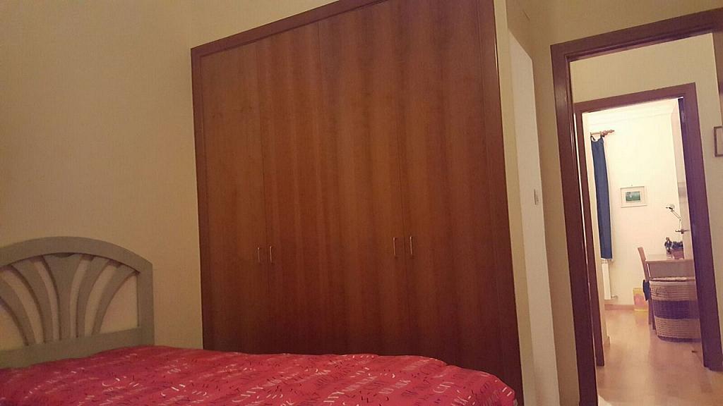 Casa en alquiler en calle Cañada Real, Otura - 329561641