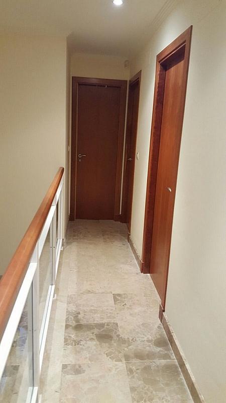 Casa en alquiler en calle Cañada Real, Otura - 329561922