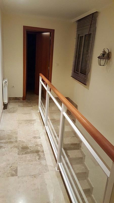 Casa en alquiler en calle Cañada Real, Otura - 329561945