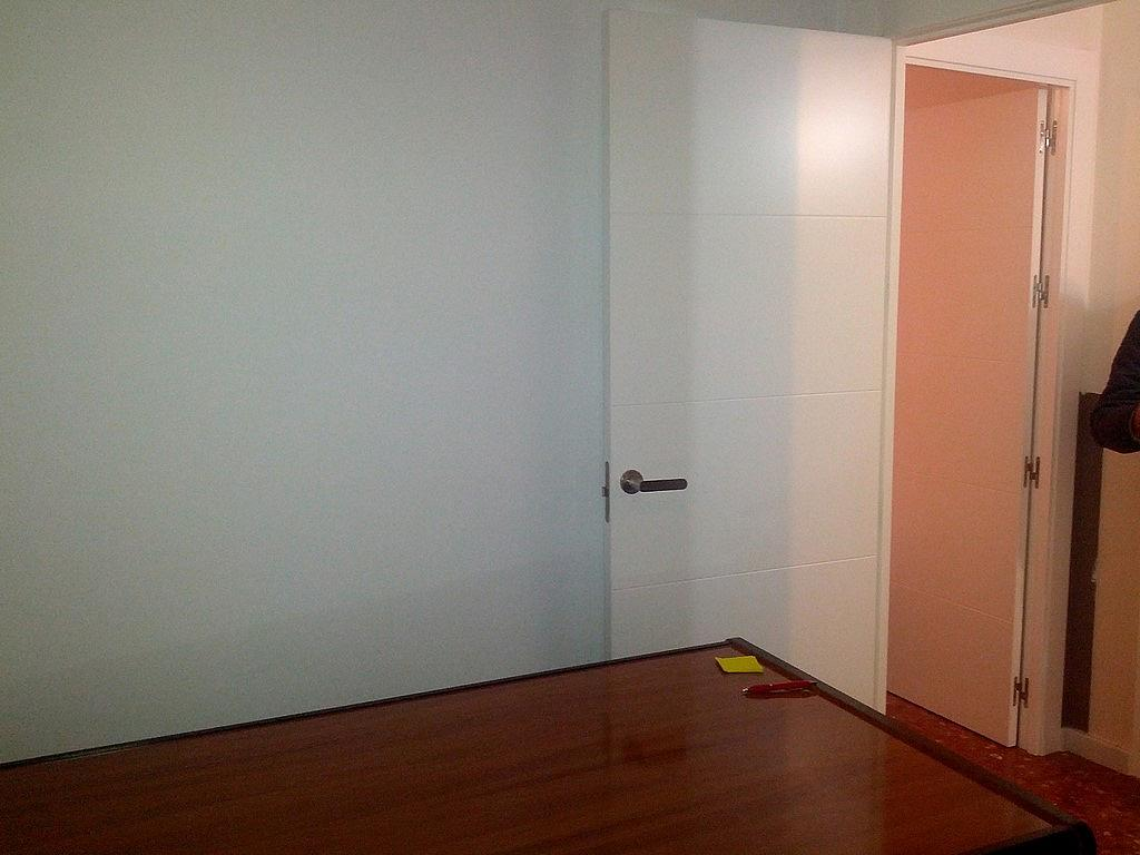 Piso en alquiler en calle Doctor Sánchez Mariscal, Beiro en Granada - 237458471