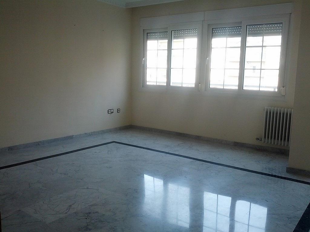 Piso en alquiler en calle Constitución, Beiro en Granada - 240399242