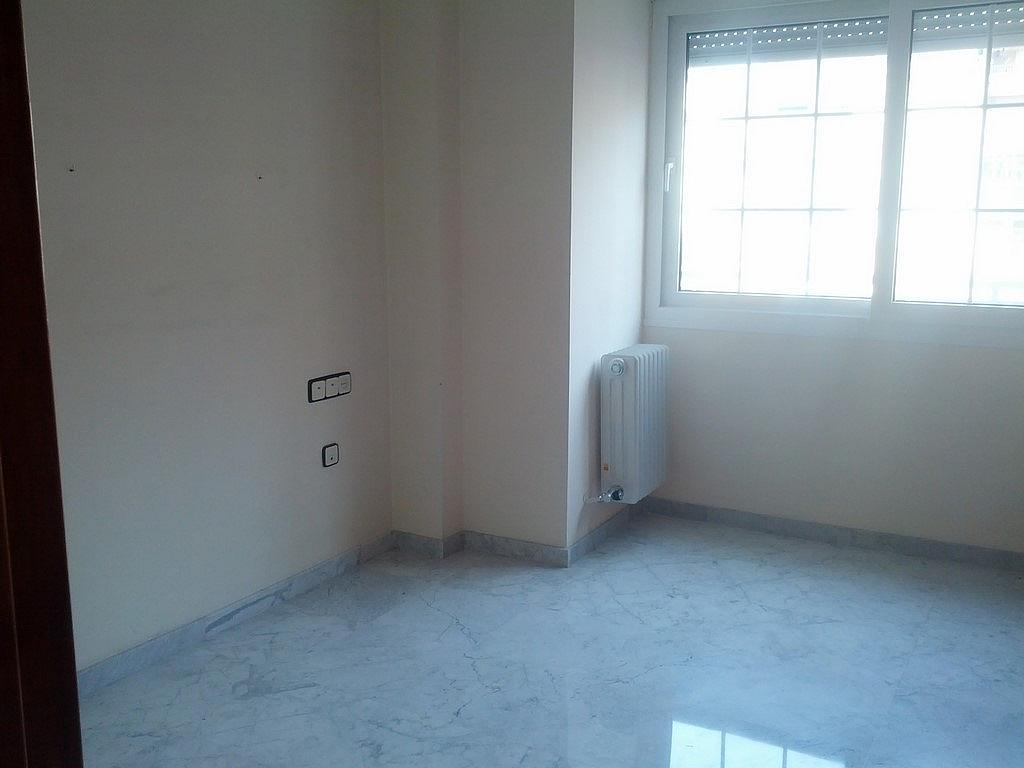 Piso en alquiler en calle Constitución, Beiro en Granada - 240399245