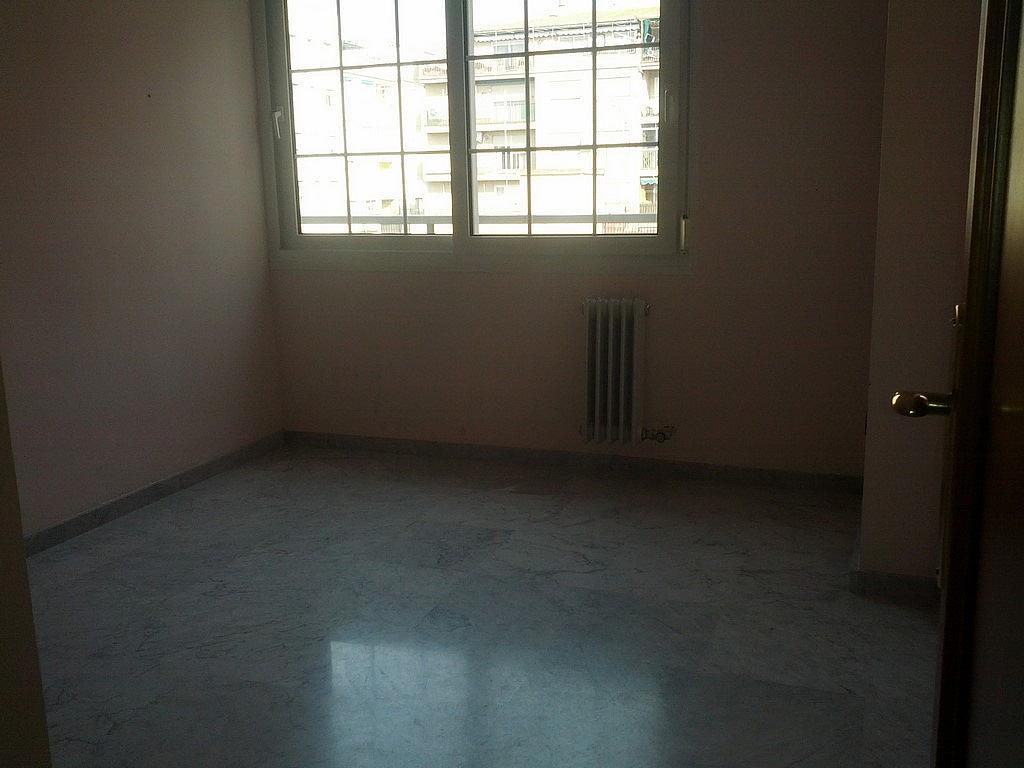 Piso en alquiler en calle Constitución, Beiro en Granada - 240399261