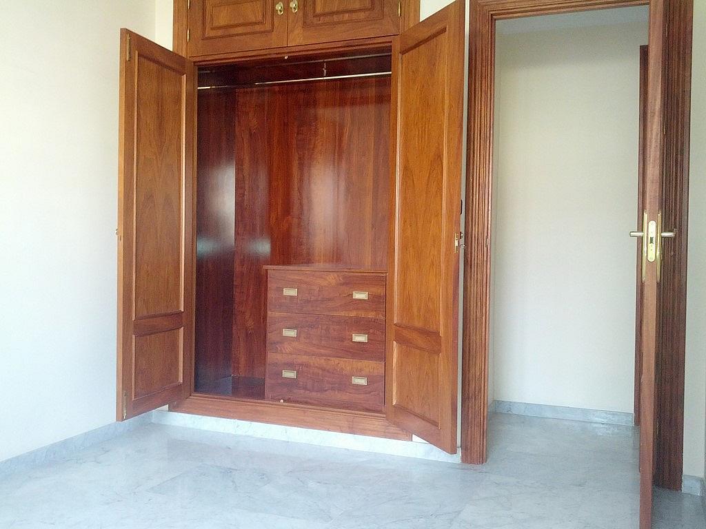 Piso en alquiler en calle Constitución, Beiro en Granada - 240399270