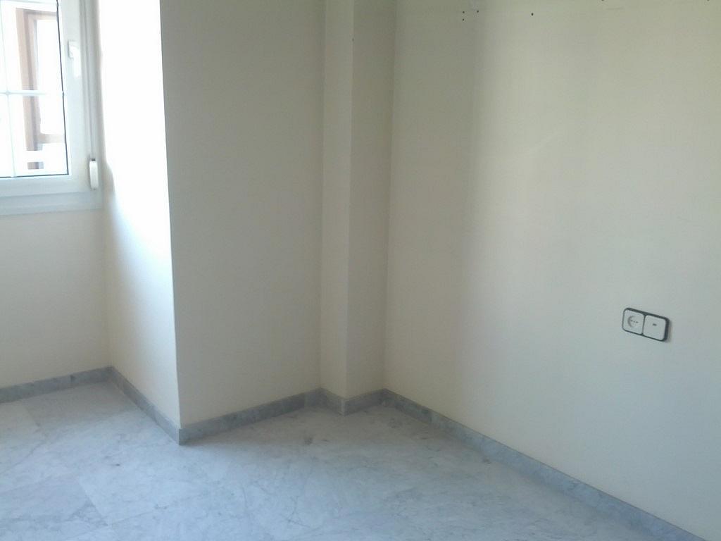 Piso en alquiler en calle Constitución, Beiro en Granada - 240399273