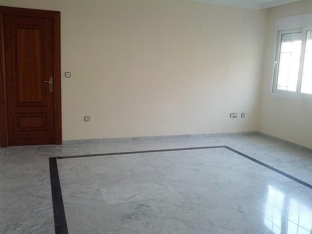 Piso en alquiler en calle Constitución, Beiro en Granada - 240399274