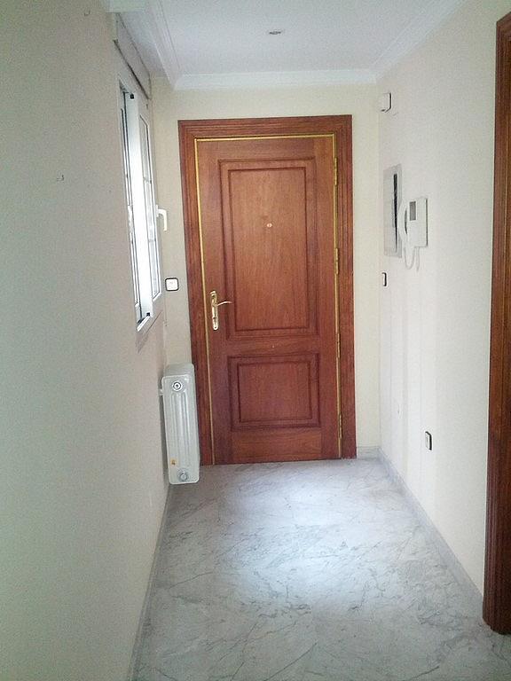 Piso en alquiler en calle Constitución, Beiro en Granada - 240399282