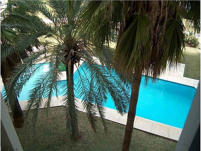 Apartamento en alquiler en La Carihuela en Torremolinos - 330688048