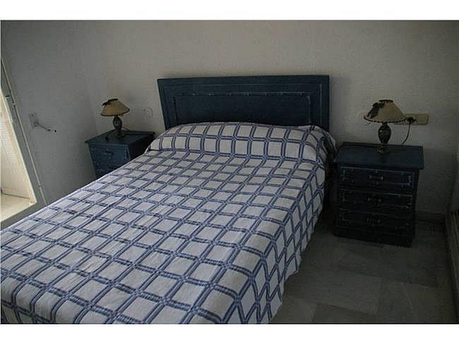 Apartamento en alquiler en La Carihuela en Torremolinos - 330688060
