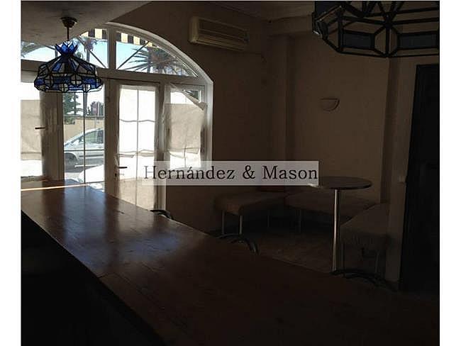 Local comercial en alquiler en Centro en Torremolinos - 330688072