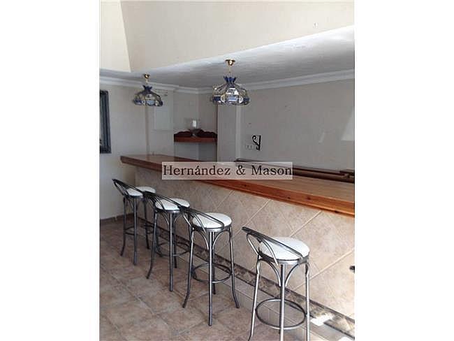 Local comercial en alquiler en Centro en Torremolinos - 330688078