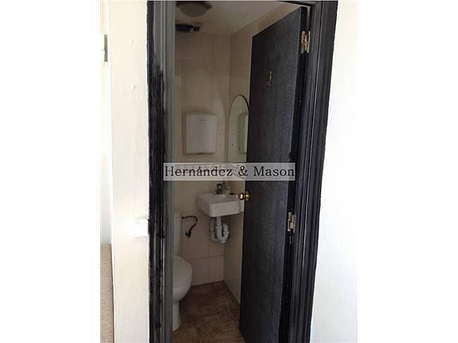 Local comercial en alquiler en Centro en Torremolinos - 330688084