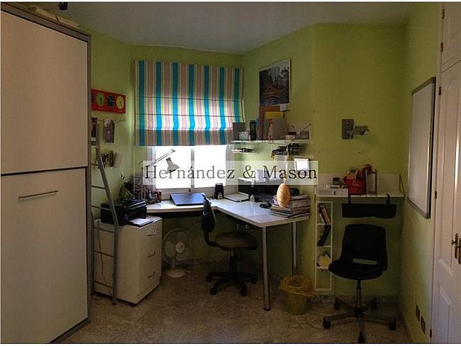 Piso en alquiler en Torrequebrada en Benalmádena - 330355310