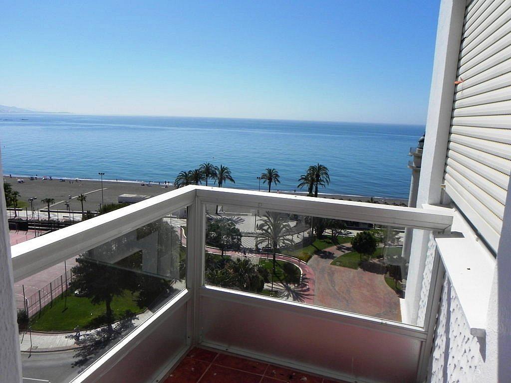 Piso en alquiler de temporada en calle Antonio Tore Tore, Torre del mar - 220178521