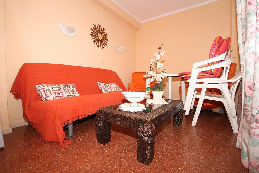 Piso en alquiler de temporada en calle Antonio Tore Tore, Torre del mar - 273475340