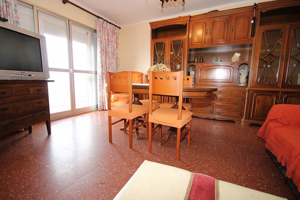 Piso en alquiler de temporada en calle Antonio Tore Tore, Torre del mar - 273475341