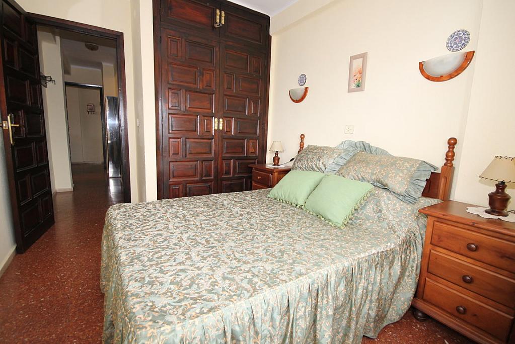 Piso en alquiler de temporada en calle Antonio Tore Tore, Torre del mar - 273475370