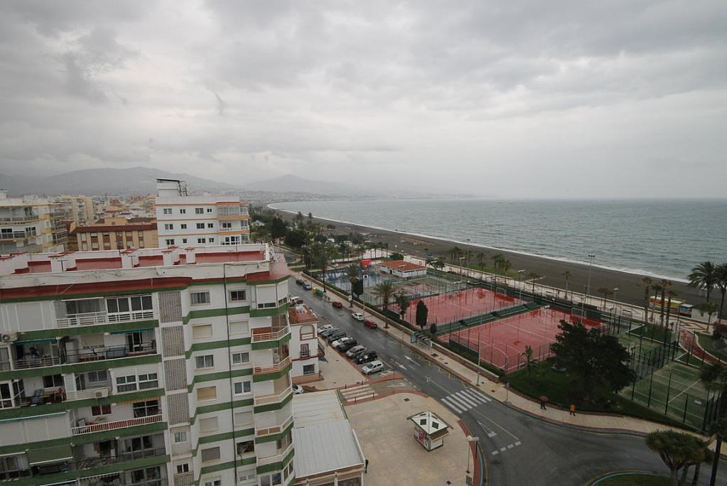 Piso en alquiler de temporada en calle Antonio Tore Tore, Torre del mar - 273475372
