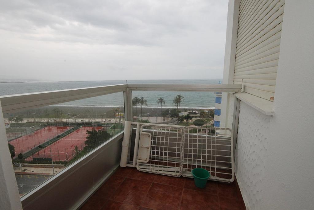 Piso en alquiler de temporada en calle Antonio Tore Tore, Torre del mar - 273475373