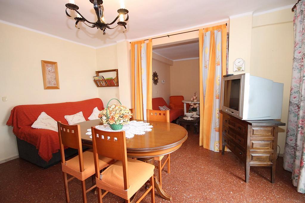 Piso en alquiler de temporada en calle Antonio Tore Tore, Torre del mar - 273475381