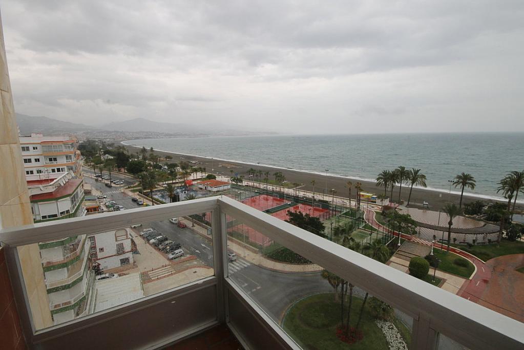 Piso en alquiler de temporada en calle Antonio Tore Tore, Torre del mar - 273475383