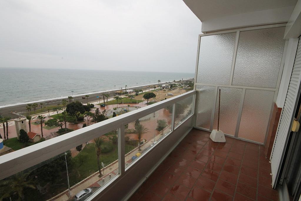 Piso en alquiler de temporada en calle Antonio Tore Tore, Torre del mar - 273475386