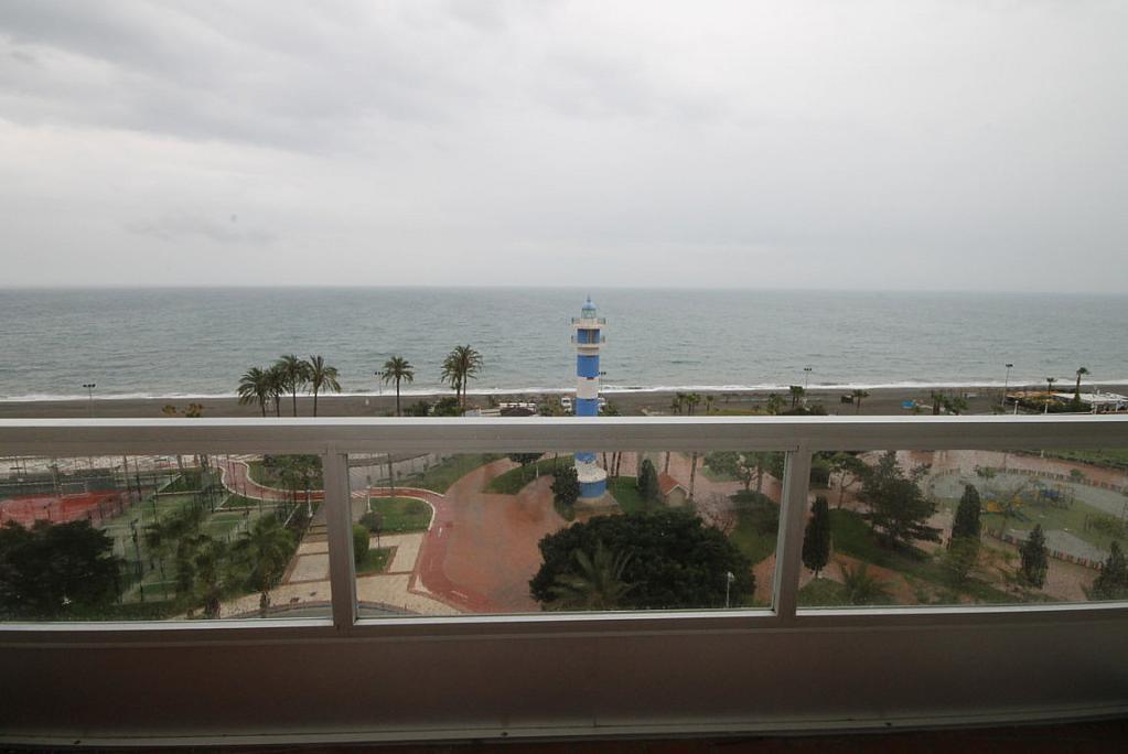Piso en alquiler de temporada en calle Antonio Tore Tore, Torre del mar - 273475387