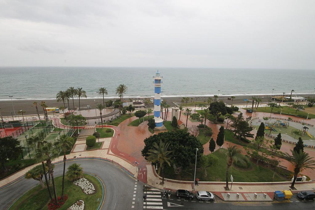 Piso en alquiler de temporada en calle Antonio Tore Tore, Torre del mar - 273475390