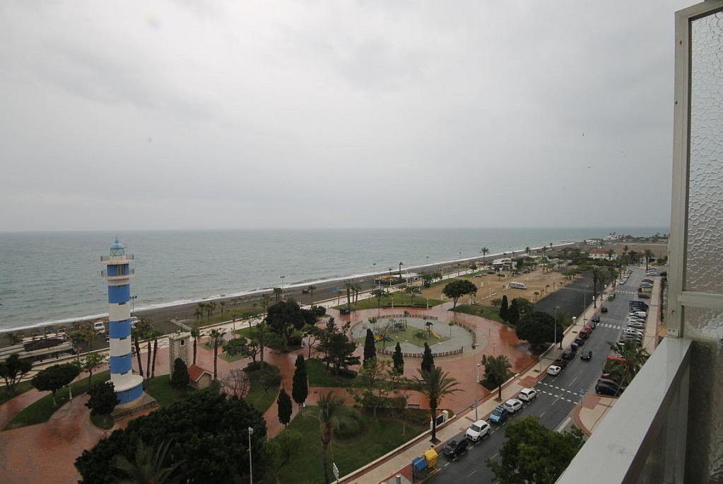 Piso en alquiler de temporada en calle Antonio Tore Tore, Torre del mar - 273475392