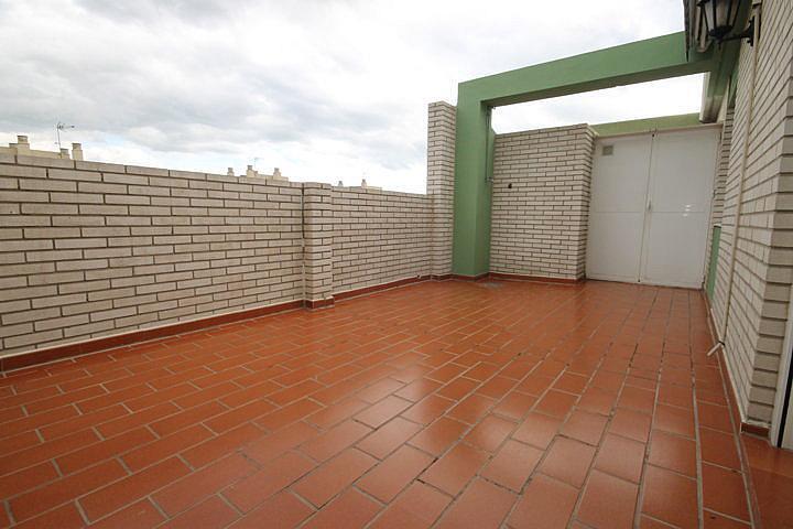 Piso en alquiler opción compra en calle Eugenio Oneguin, Teatinos en Málaga - 235831355