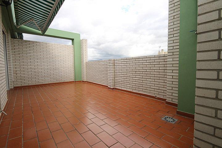 Piso en alquiler opción compra en calle Eugenio Oneguin, Teatinos en Málaga - 235831356