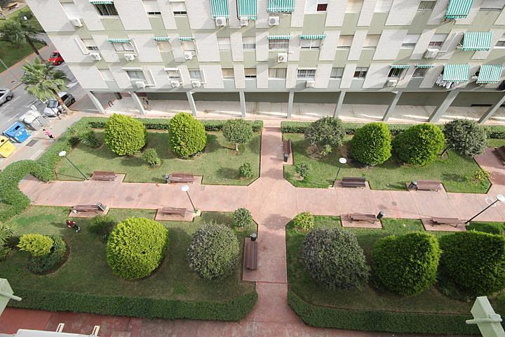 Piso en alquiler opción compra en calle Eugenio Oneguin, Teatinos en Málaga - 235831362