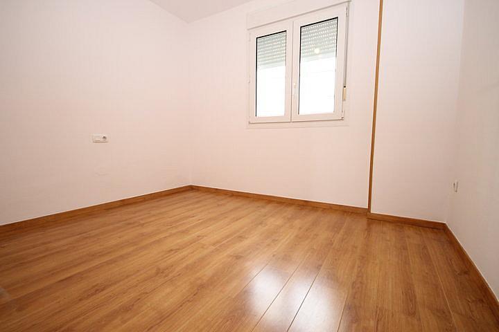 Piso en alquiler opción compra en calle Eugenio Oneguin, Teatinos en Málaga - 235831382