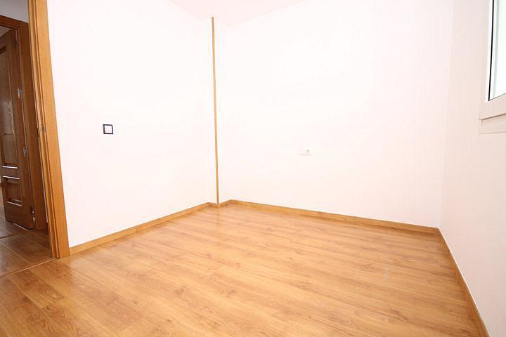 Piso en alquiler opción compra en calle Eugenio Oneguin, Teatinos en Málaga - 235831384