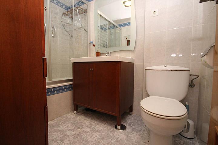 Piso en alquiler opción compra en calle Eugenio Oneguin, Teatinos en Málaga - 235831389