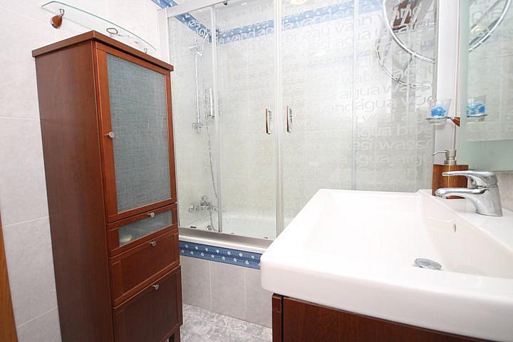 Piso en alquiler opción compra en calle Eugenio Oneguin, Teatinos en Málaga - 235831391