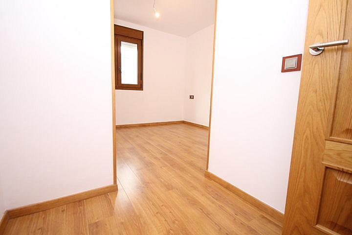 Piso en alquiler opción compra en calle Eugenio Oneguin, Teatinos en Málaga - 235831395