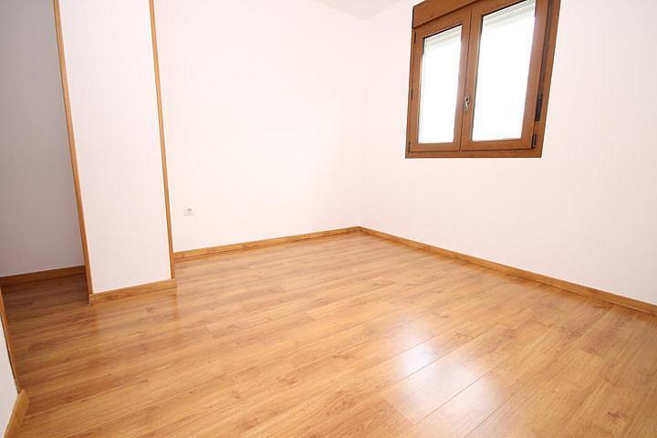 Piso en alquiler opción compra en calle Eugenio Oneguin, Teatinos en Málaga - 235831398