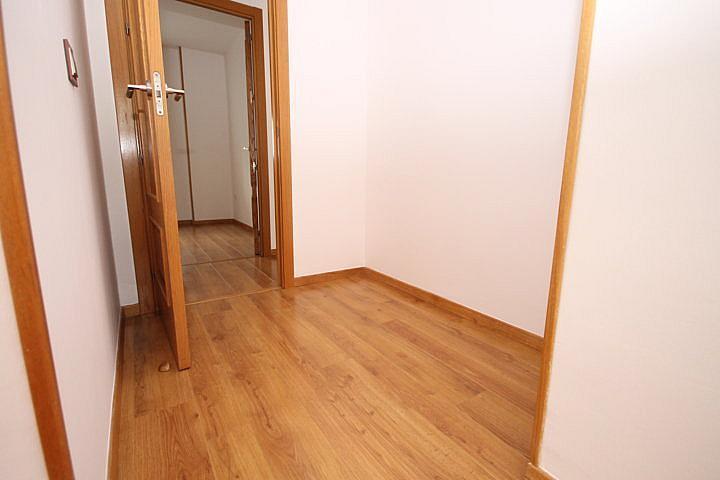 Piso en alquiler opción compra en calle Eugenio Oneguin, Teatinos en Málaga - 235831402