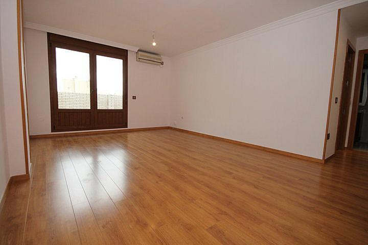 Piso en alquiler opción compra en calle Eugenio Oneguin, Teatinos en Málaga - 235831408