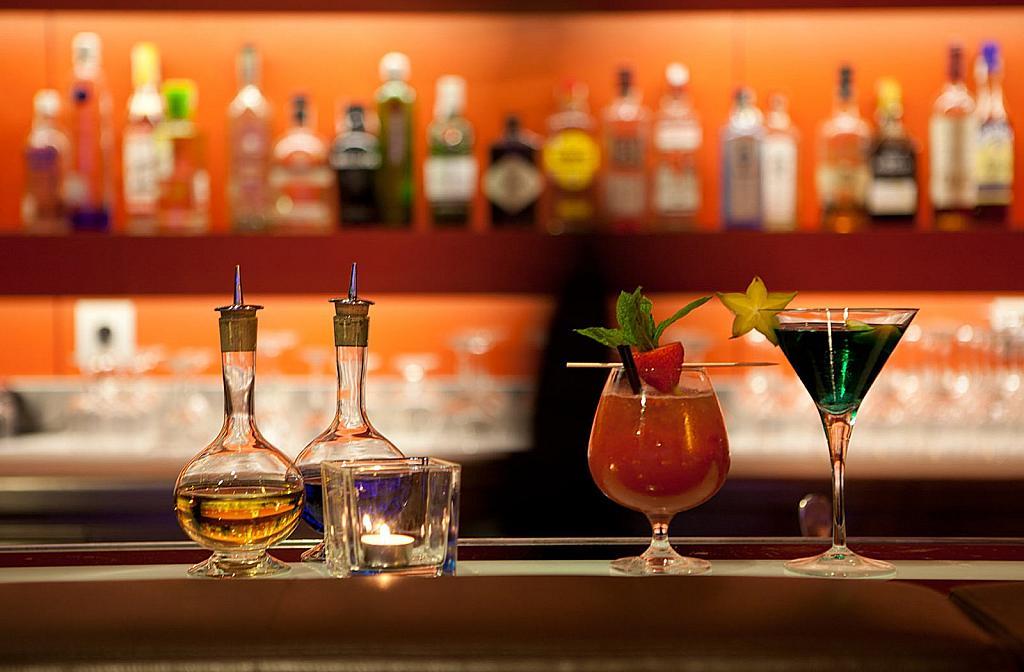 Detalles - Bar en alquiler en calle Marquesat, Avenida del Vedat en Torrent - 285586145