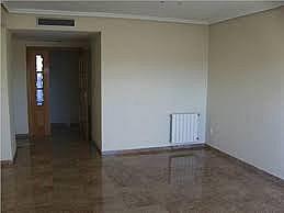 Dormitorio - Piso en alquiler en calle Alameda, Ciudad Universitària en Valencia - 325257916
