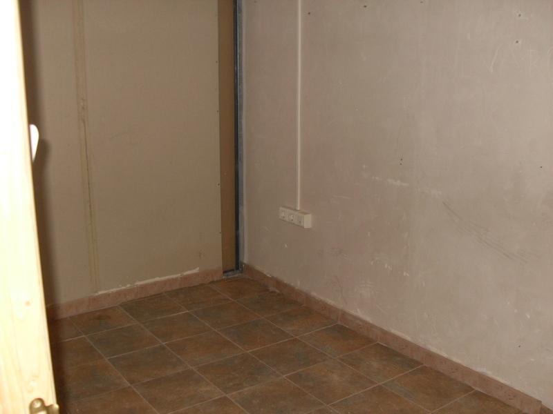 Baño - Local en venta en calle Comare Pilar, Torrent - 120825520
