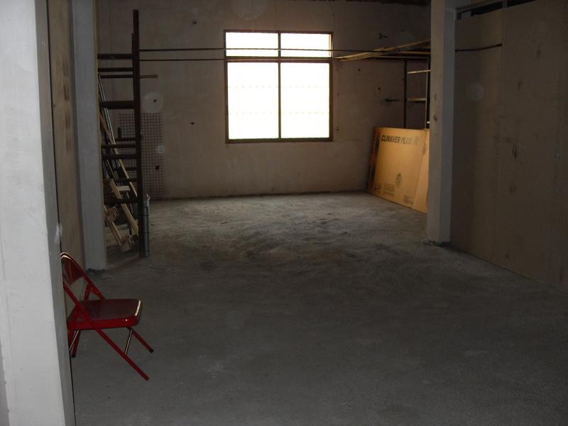Detalles - Local en venta en calle Comare Pilar, Torrent - 120825522