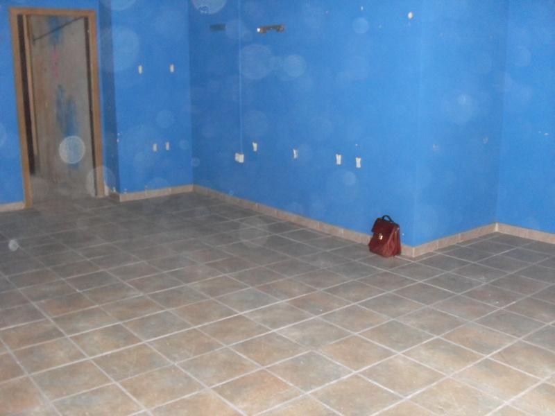 Dormitorio - Local en venta en calle Comare Pilar, Torrent - 120825531