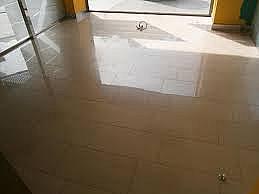 Pasillo - Local en alquiler en calle Azorin, Torrent - 136016585