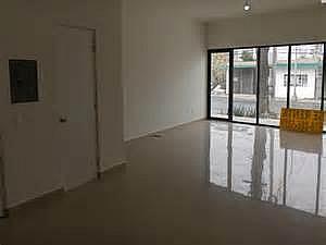 Detalles - Local en alquiler en calle Salvador, Torrent - 153203505
